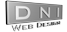 DNI Web Design - Saskatchewan's Website Developer